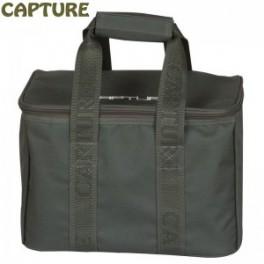 JAF Capture  Termo taška Top Cooler