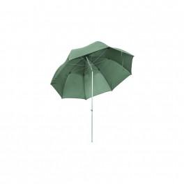 deštník JAF Luxe 2,5 m