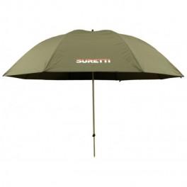 Deštník PVC 3,0m