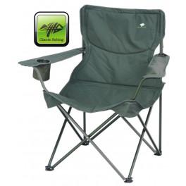 Sedačka Maxi Chair